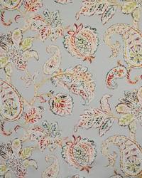 Color Theory Mallard Fabric Maxwell Fabrics Island Time 234 Tide