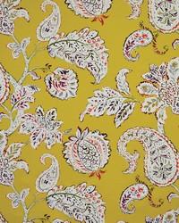 Gold Color Theory Fools Gold Fabric Maxwell Fabrics Island Time 525 Marigold