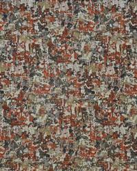 Impressionist 803 Brick by