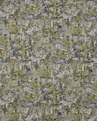 Impressionist 825 Antique by