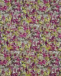 Impressionist 831 Boysenberry by