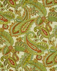 Multi Color Theory Sunset Fabric Maxwell Fabrics Jacinta 318 Multi