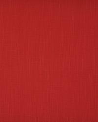 Red Color Theory Sunset Fabric Maxwell Fabrics Jarrod 338 Cherry