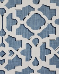 Color Theory Seaglass Fabric Maxwell Fabrics Junctions 206 Sky