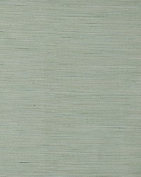 White Color Theory Seaglass Fabric Maxwell Fabrics Keen 228 Wintergreen