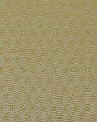 Yellow Color Theory Fools Gold Fabric Maxwell Fabrics Kaa 532 Sunset