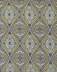 Blue Color Theory Mallard Fabric Maxwell Fabrics Kublai 219 Indigo