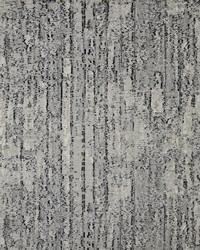 Klein 158 Birch by