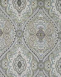 Color Theory Seaglass Fabric Maxwell Fabrics Latika 219 Breeze
