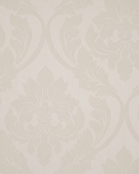 White Color Theory Sandy Beach Fabric Maxwell Fabrics Lillian 536 Snow Flower