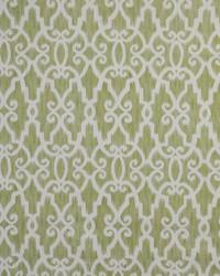 Color Theory Mallard Fabric Maxwell Fabrics Lemnos 210 Sweetpea
