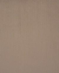 Liminal 315 Blush by