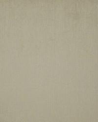 Liminal 515 Parchment by