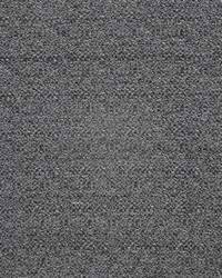 Leroux 539 Granite by