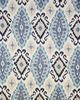 Maxwell Fabrics MAGIC CARPET                   114 OCEAN