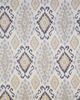 Maxwell Fabrics MAGIC CARPET                   137 NATURAL