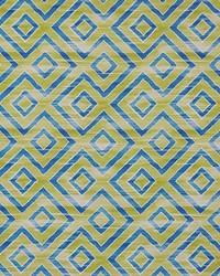 Color Theory Mallard Fabric Maxwell Fabrics Master Plan 220 Maldive