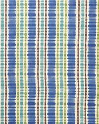 Color Theory Mallard Fabric Maxwell Fabrics Mega Watt 211 River