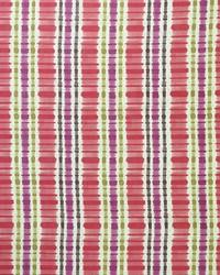 Color Theory Full Bloom Fabric Maxwell Fabrics Mega Watt 328 Jam
