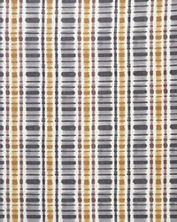 Color Theory Fools Gold Fabric Maxwell Fabrics Mega Watt 526 Honey