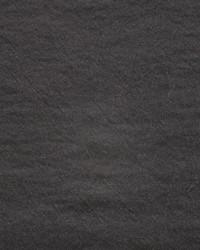 Mendel 625 Black Coffee by