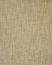 Marmont 705 Bamboo by