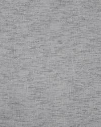 Macgraw 977 Gravel by