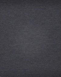 Mariner 404 Indigo by