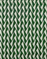 Nouveau 851 Pine by