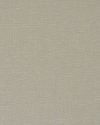 Brown Color Theory Fools Gold Fabric Maxwell Fabrics Nature 520 Burlap