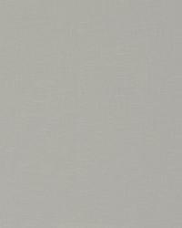 Beige Color Theory Fools Gold Fabric Maxwell Fabrics Nature 549 Bone