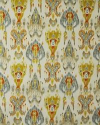 Grey Color Theory Sunset Fabric Maxwell Fabrics Navajo 313 Desert Stone