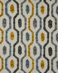Color Theory Seaglass Fabric Maxwell Fabrics Nomad 223 Mercury