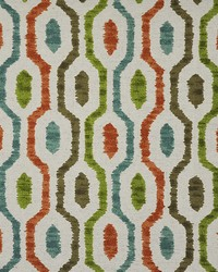 Color Theory Sunset Fabric Maxwell Fabrics Nomad 311 Vulcan