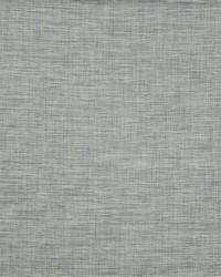 Nano 227 Seaglass by