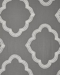 Grey Color Theory Stone Gray Fabric Maxwell Fabrics Outline 402 London Gray
