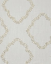 Color Theory Sandy Beach Fabric Maxwell Fabrics Outline 534 Bride