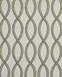 Color Theory Mallard Fabric Maxwell Fabrics On Track 205 Amazon