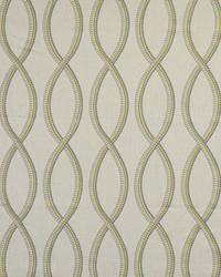 Color Theory Mallard Fabric Maxwell Fabrics On Track 222 Surf