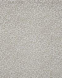 Osbourne 169 Camouflage by