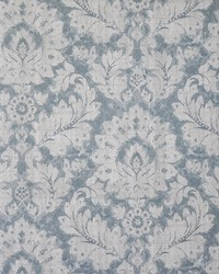Blue Color Theory Seaglass Fabric Maxwell Fabrics Palmetto 215 Clearwater