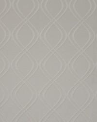 White Color Theory Sandy Beach Fabric Maxwell Fabrics Pendant 540 Linen White