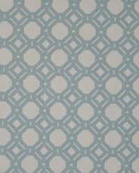 Color Theory Seaglass Fabric Maxwell Fabrics Pit Stop 218 Bermuda