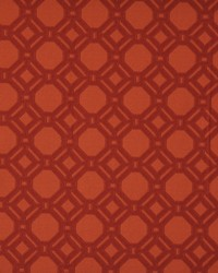 Purple Color Theory Sunset Fabric Maxwell Fabrics Pit Stop 334 Pomegranate