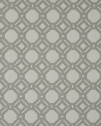 Silver Color Theory Stone Gray Fabric Maxwell Fabrics Pit Stop 428 Sterling