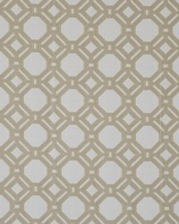 Grey Color Theory Sandy Beach Fabric Maxwell Fabrics Pit Stop 531 Cobblestone