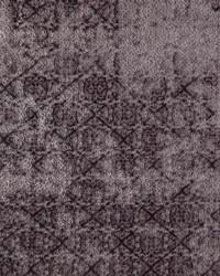 Floral Diamond Fabric  Prism 640 Quartz