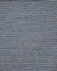Maxwell Fabrics PAVEMENT                       932 DENIM