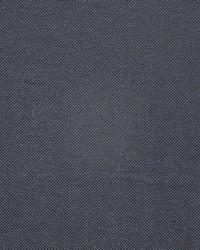 Peterman 564 Navy by