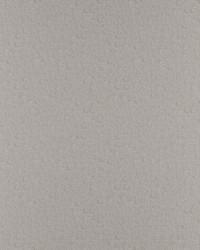 Phobos 303 Dune by